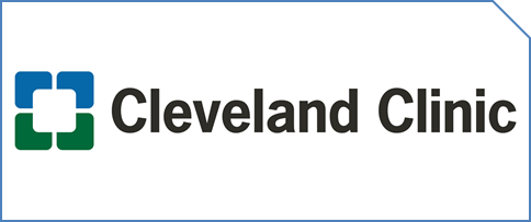 Cleveland Clinic Innovation Accelerator