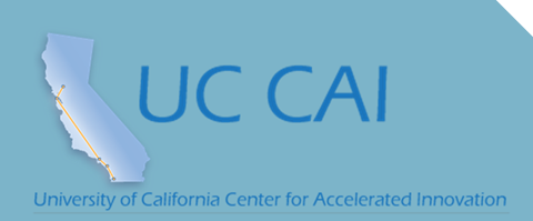 UC Center for Accelerated Innovation